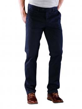Image of Brax Everest Pant Straight perma blue