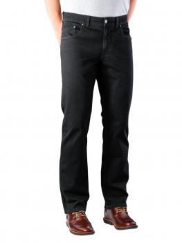 Image of Eurex Jeans Ex Ken black