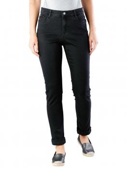 Image of Brax Mary Jeans clean black