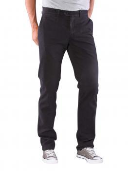 Image of Brax Everest Pant Straight perma black