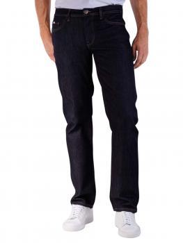Image of Cross Jeans Antonio Straight rinsed