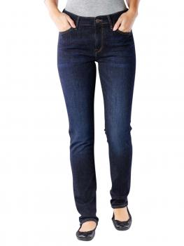 Image of Cross Jeans Anya Slim Fit 077