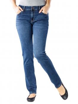 Image of Cross Jeans Anya Slim Fit 120
