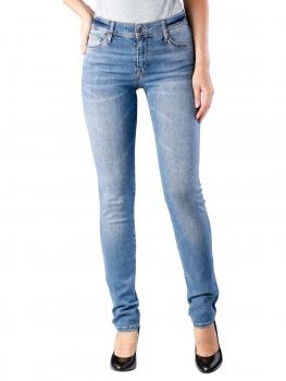 Image of Cross Jeans Anya Slim Fit 123