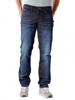 Image of Cross Jeans Antonio Relaxed Fit 114