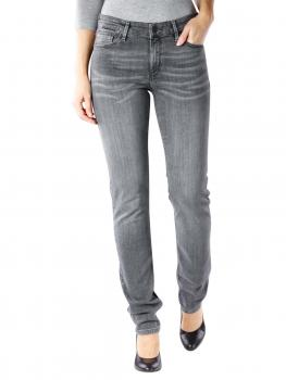 Image of Cross Jeans Anya Slim Fit 122