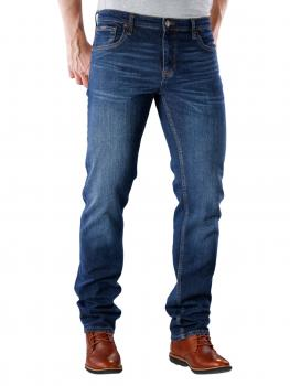 Image of Cross Jeans Damien Slim 006