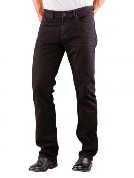 Image of Cross Jeans Antonio Relaxed Fit black
