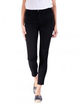 Image of Cross Jeans Judy Skinny black black