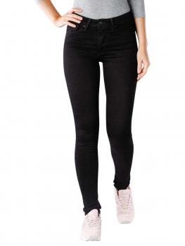 Image of Cross Jeans Natalia Super Skinny Fit 064