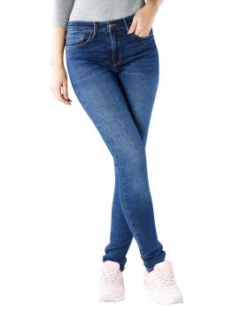 Image of Cross Jeans Natalia Super Skinny Fit 100
