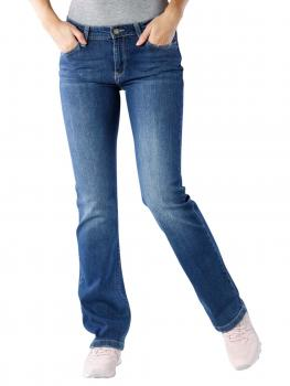 Image of Cross Jeans Lauren Bootcut Fit 009
