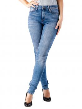 Image of Cross Jeans Natalia Super Skinny Fit 099