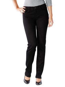 Image of Cross Jeans Rose Straight Fit 054