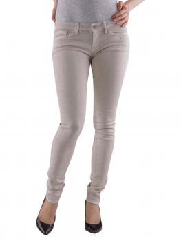 Image of Denham Sharp Jeans CCS