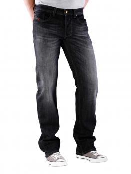 Image of Diesel Larkee Jeans Straight 87AM
