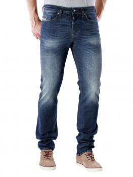 Image of Diesel Buster Jeans 853R