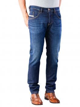 Image of Diesel D-Bazer Slim Jeans 82AY