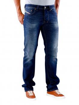 Image of Diesel Larkee Jeans 853R