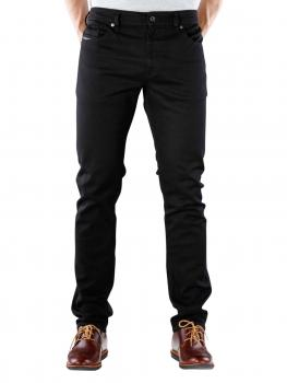 Image of Diesel Thommer Jeans Slim Fit 688H