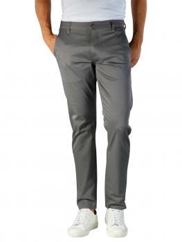 Image of Dockers Alpha Pant Slim Fit burma grey