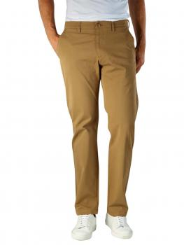 Image of Dockers Smart 360 Chino Pant Straight Fit ermine