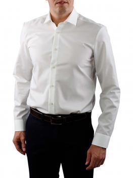 Image of Einhorn Hai Shirt beige
