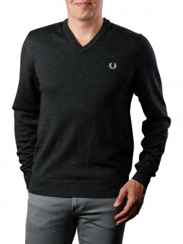 Image of Fred Perry Pullover I65