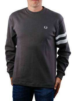 Image of Fred Perry Pullover G85