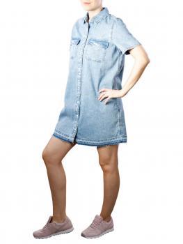 Image of Levi's Delfina Dress wanna be 2