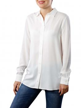 Image of Marc O'Polo Shirt Long Sleeves paper white