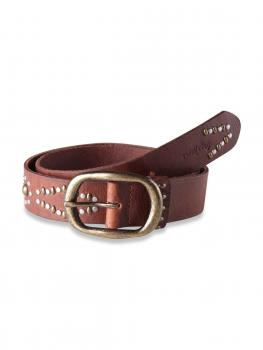 Image of Pepe Jeans Cramberry Belt Leather tan