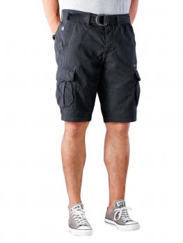 Image of PME Legend Engine Short fast forward twill 995