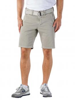Image of PME Legend Cotton Linen Chino Short london f