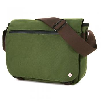 Image of Cypress Bag