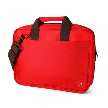Image of Franklin Laptop Bag [MD]