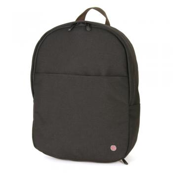 Image of Columbia Backpack (S)