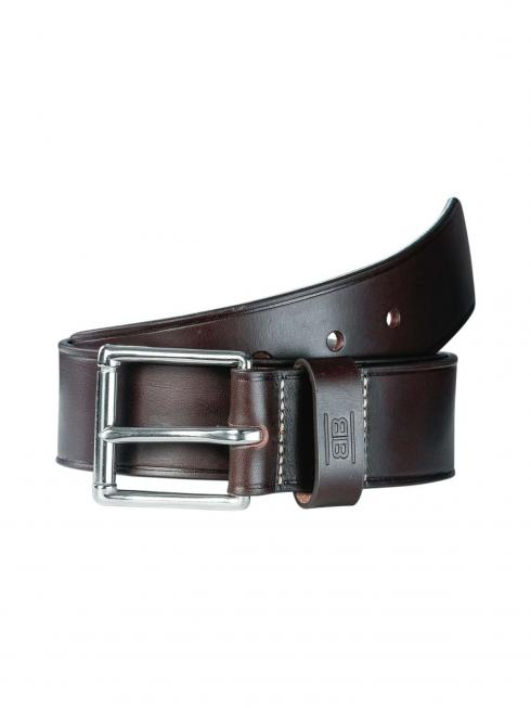 Ed brown 48mm  by BASIC BELTS