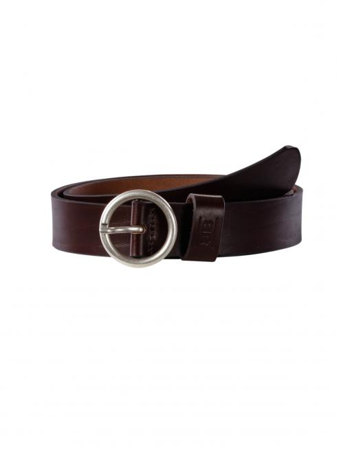 Rosie brown 35mm by BASIC BELTS