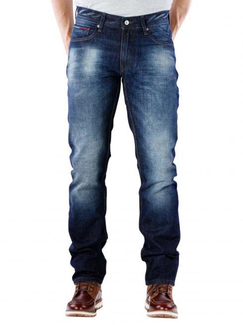 Tommy Jeans Ryan Straight montauk authentic dark