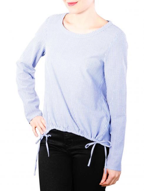 Marc O\'Polo Long Sleeve Shirt B95 combo