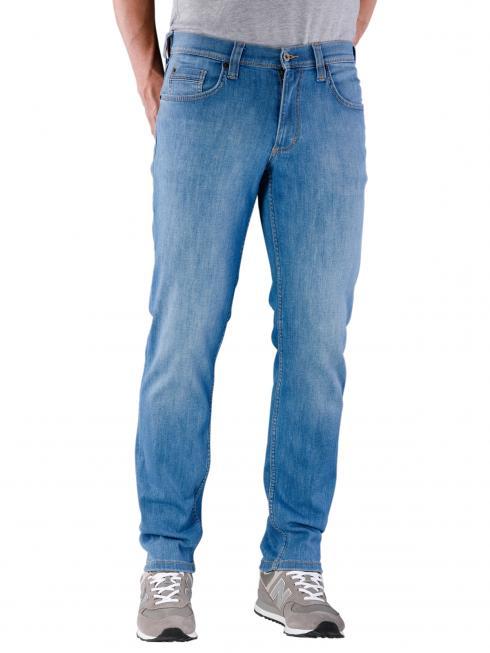Mustang Washington Jeans Slim 201