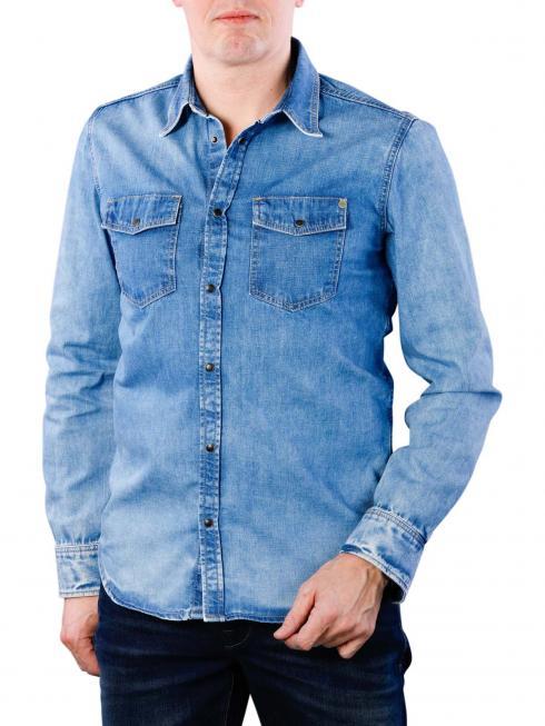 Pepe Jeans Hammond Wiser Wash Medium used