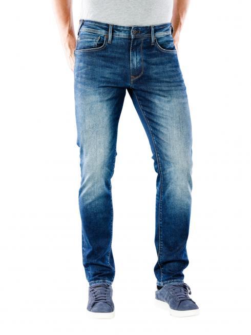 Pepe Jeans Stanley medium used