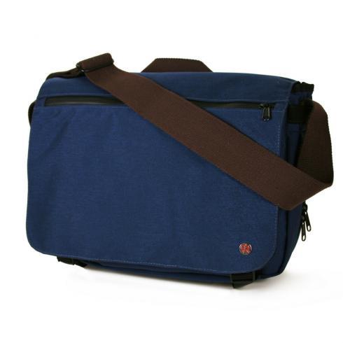 Whitehall Laptop Bag !MD!