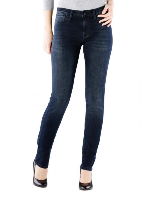 Cross Jeans Anya Slim Fit night blue