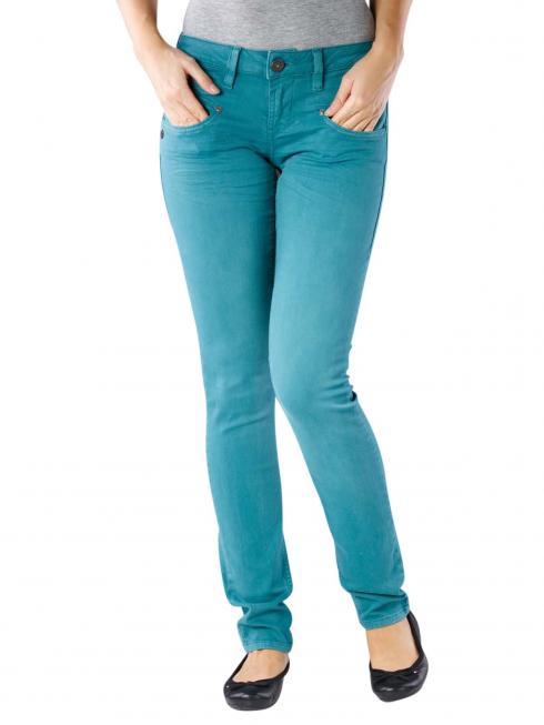 Freeman T Porter Alexa Jeans Slim New Magic corsair