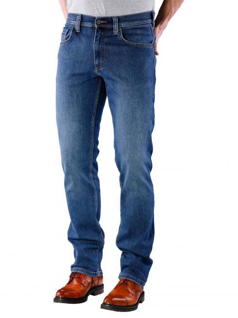 Mustang Washington Jeans Slim 881