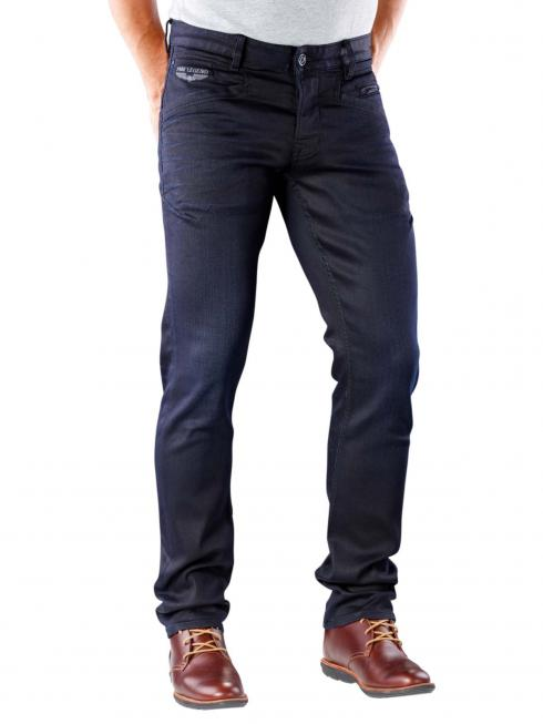 PME Legend Curtis Jeans soft dark ink stretch