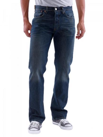 levi 39 s 501 jeans 18 months green levi 39 s men 39 s jeans. Black Bedroom Furniture Sets. Home Design Ideas